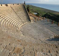 cyprus_tour_curium.jpg
